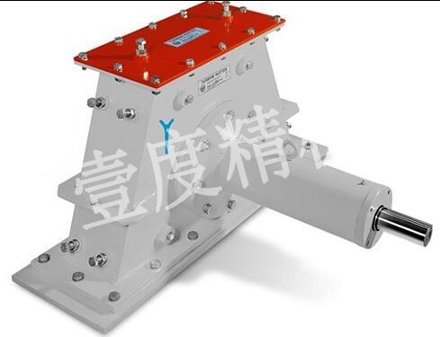 自动抛丸机配件经常出现问题如何处理?